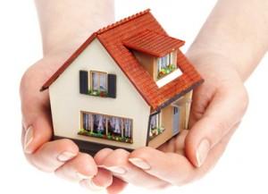 life insurance medical insurance homeowners insurance